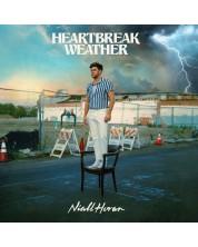 Niall Horan - Heartbreak Weather (Deluxe CD)