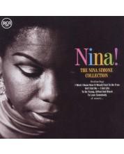 Nina Simone - Nina! the Collection (CD)