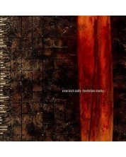 Nine Inch Nails - Hesitation Marks (CD)