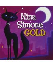 Nina Simone - Gold (2 CD)