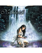 Nightwish- Century Child (CD)