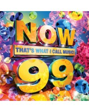 Now That's What I Call Music! 99 (2 CD)