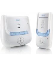 Interfon Nuk - DECT Eco Control -1