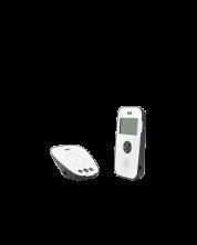 Interfon Nuk -  Eco Control Audio Display 530D+ -1