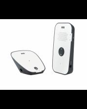 Interfon Nuk - Eco Control Audio 500 -1