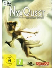Nyxquest: Kindred Spirits (PC)
