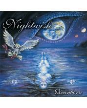Nightwish- Oceanborn (CD)