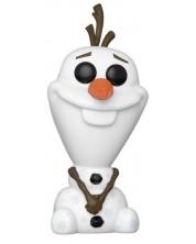 Figurina Funko Pop! Disney: Frozen II - Olaf, #583