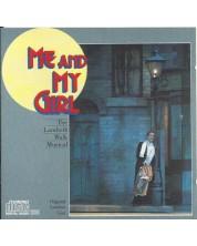 Original London Cast - Me And My Girl (CD)