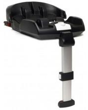 Baza pentru scaun auto Doona - IsoFix Base, neagra -1