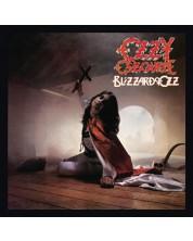 Ozzy Osbourne- Blizzard of Ozz (Expanded Edition) (CD)