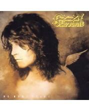 Ozzy Osbourne- No More Tears (CD)