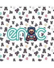 Ozuna - ENOC (CD)
