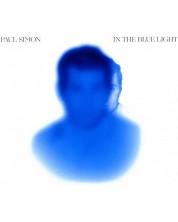 Paul Simon - in the Blue Light (CD)