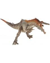 Figurina Papo Dinosaurs – Baryonyx