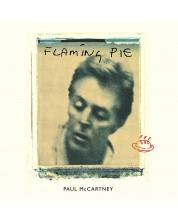 Paul McCartney - Flaming Pie (2 CD)