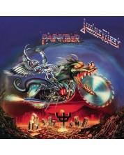 Judas Priest - Painkiller (CD)