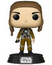 Figurina Funko Pop! Star Wars - Paige, #267