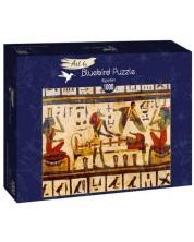 Puzzle Bluebird de 1000 piese - Egyptian