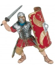 Figurina Papo Historicals Characters – Legionar roman