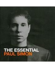 Paul Simon - The Essential (2 CD)