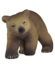 FIgurina Papo Wild Animal Kingdom – Ursulet maro