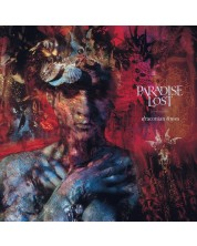 Paradise Lost- Draconian Times (CD)