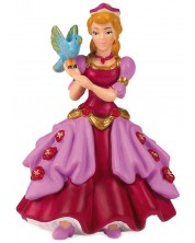 Figurina Papo The Enchanted World – Printesa Leticia