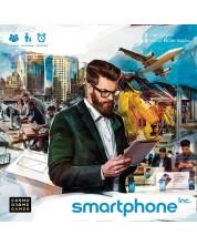 Joc de societate Smartphone Inc. - de strategie