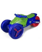 Motocicleta pentru copii  D'Arpeje - PJ Masks