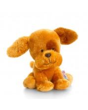 Jucarie de plus Keel Toys Pippins - Catelus, 14 cm