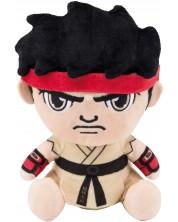 Jucarie de plus Gaya Games: Street Fighter - Ryu