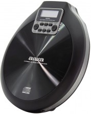Player Aiwa - PCD-810BK, negru