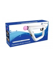 PlayStation VR AIM Controller (PS4 VR)