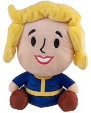 Jucarie de plus Gaya Games: Fallout - Vault Girl