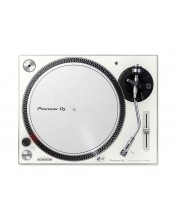 Pick-up Pioneer - PLX 500, alb