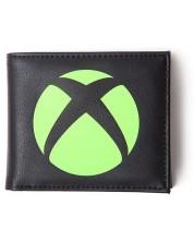 Portofel Difuzed Xbox - Logo