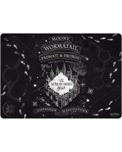 Mousepad  ABYstyle Movies: Harry Potter - Marauder's Map