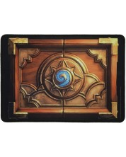 Mouse pad ABYstyle Games: Hearthstone - Boardgame