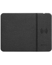 Mousepad Canyon - CNS-CMPW5, S, dur, negru