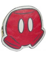 Portofel Cerda Disney: Mickey Mouse - Mickey Mouse Pants
