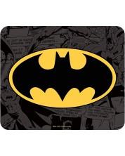 Mouse pad ABYstyle DC Comics: Batman - Logo