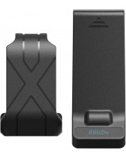 Suport pentru smartphone 8Bitdo - SN30 Pro+ (Black)