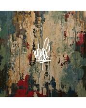 Mike Shinoda - Post Traumatic (CD)