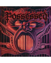 Possessed - Beyond The Gates / The Eyes Of Horror (CD)