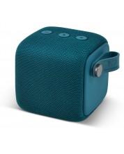 Boxa portabila Fresh n Rebel - Rockbox BOLD S, albastra