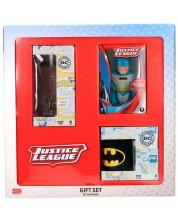 Set cadou SD Toys DC Comics: Batman - Anti stress set
