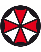 Mousepad ABYstyle Games: Resident Evil - Umbrella