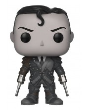 Figurina Funko Pop! Movies: Ready Player One - Sorrento, #501