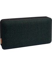 Boxa portabila SACKit - MOVEit Bluetooth X, Forest